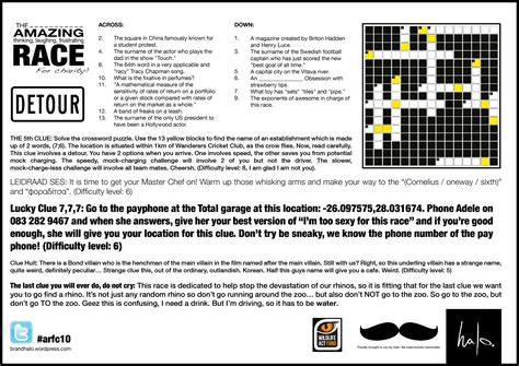 amazing race challenge ideas for youth amazing race ideas summer reading program ideas