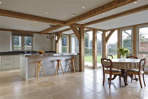 soffitti legno soffitti in legno trend o stile per sempre