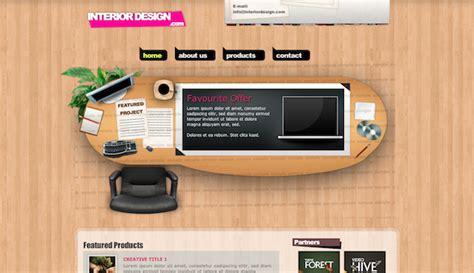lowongan kerja web design 2015 blank purchase order template bestsellerbookdb autos post