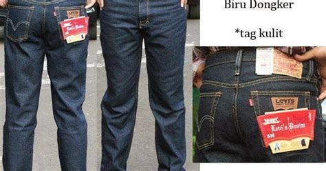 Kaos Distro Otomotif Wrangler Terbaru 6169 tips memilih celana