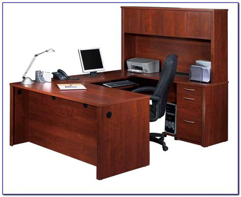 Staples Office Furniture Desks Desk Home Design Ideas Office Desks Staples