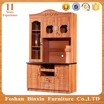modular pvc mdf kitchen cabinet view modern kitchen cabinet jingzhi product details from arabia style pvc door modular mdf kitchen cabinet buy kitchen cabinet pvc door kitchen cabinet