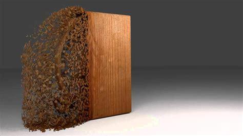 teppich scheune gutscheincode how to woodworking woodworking tips router versatility of