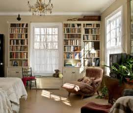 How To Build A Bookcase With Glass Doors Inspiring Built In Bookshelves For More Functional Storage