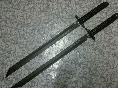 Pedang Katana Samurai pedang samurai katana
