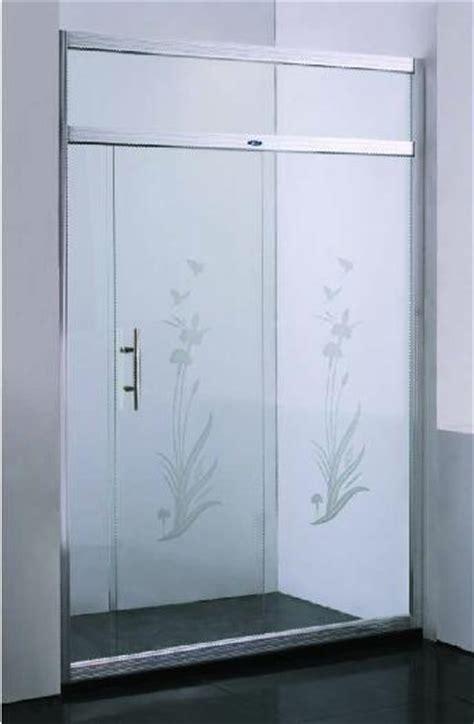New Shower Enclosure China New Product Shower Enclosure Pp 6038 China