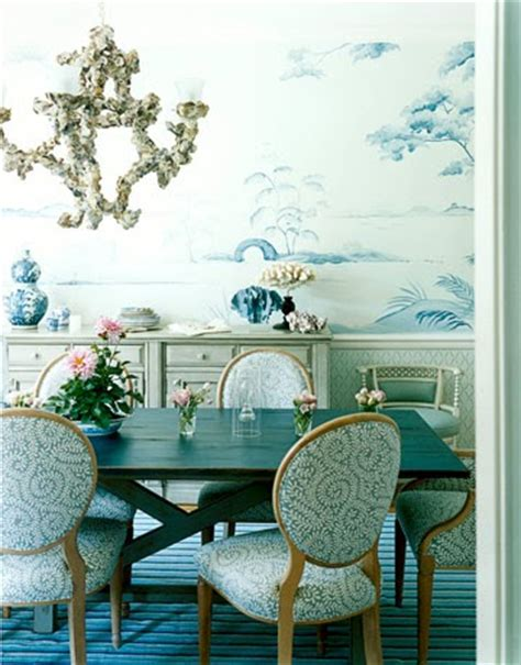 annie selkie zuniga interiors love the coastal inspired living by