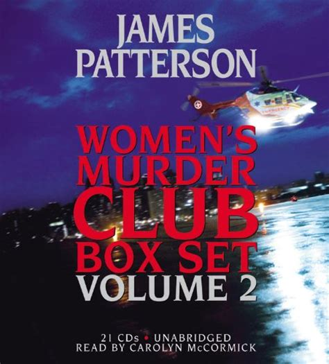 16th s murder club books s murder club book series s murder club
