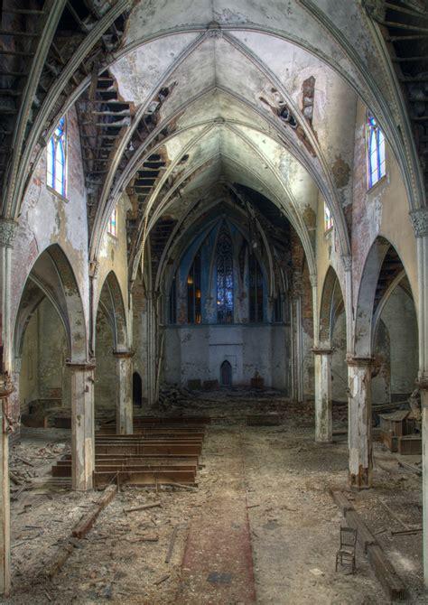 Attractive Buffalo Churches #2: 4358721729_d4ebbc0a8d_o.jpg