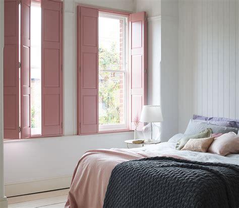 Design Für Schlafzimmer by Moderne Wohnzimmer Tapeten Jugend