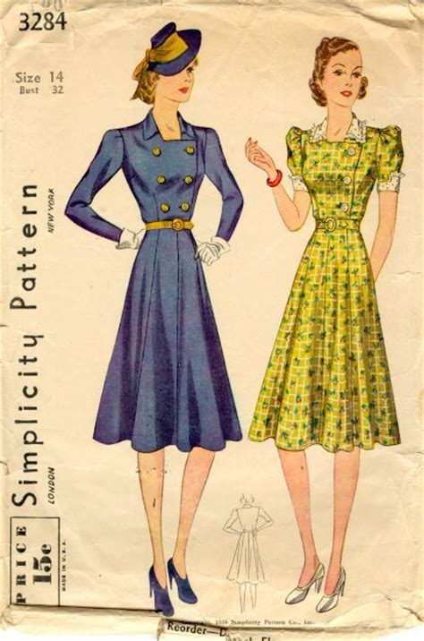 style late 30s women scenic designer and artist costume design curley s