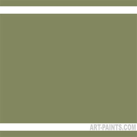 moss green paint moss point green interior exterior enamel paints c68 5