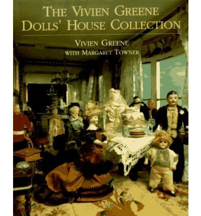 dolls house collection the vivien greene dolls house collection vivien greene