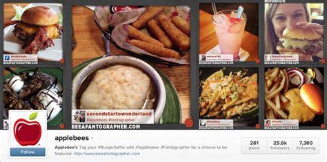 cara membuat instagram ads cara beriklan di instagram ads agar produk anda dilihat