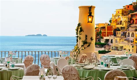 best restaurants in rome with a view restaurants with a view the best in italy