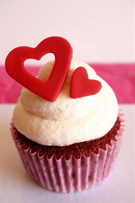 s day cupcake ideas top 10 s day cupcake ideas valentines day food