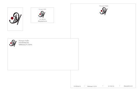graphic portfolio donny k tusler