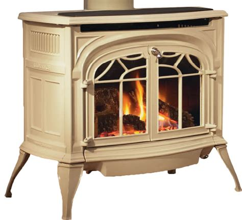 vermont castings gas fireplace vermont castings radvtbs radiance direct vent gas burning