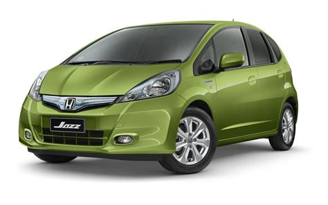honda jazz 2017 green honda jazz hybrid 2017 2018 best cars reviews
