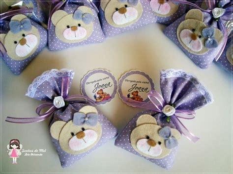 souvenirs de baby shower de papel 3 manualidades para baby shower manualidades preciosas bolsitas para un regalo o dulces