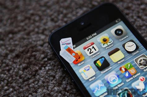 now unlock phone legally in us using unlocking consumer