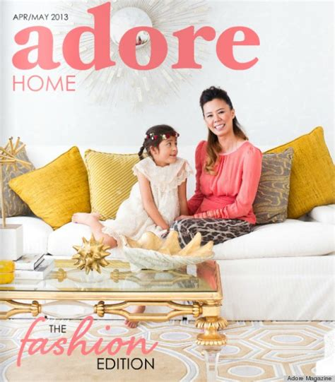 home decor magazines online the 8 best online magazines for those who love decor