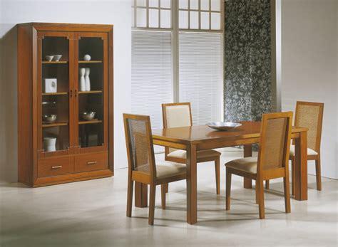 vitrinas de madera para comedor decoracion casas 187 mueble clasico