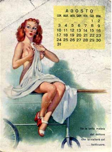 Calendario De 1953 Calendario 1953 Agosto