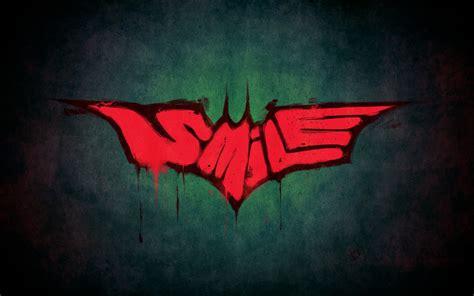 batman wallpaper material design villain wallpaper wallpapersafari
