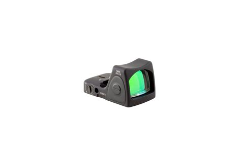best reflex the best reflex sight for ar15 a complete review of the