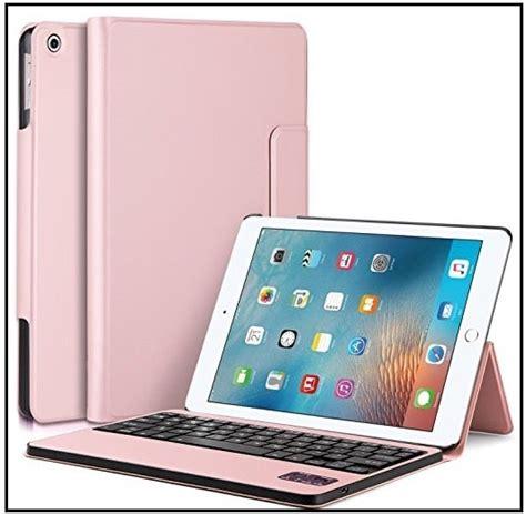 Keyboard Pro 10 5 best pro 10 5 keyboard cases smart keyboard reviews