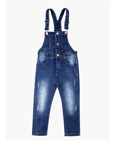 Button Overall button up overall alfaberry