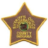 State Of Indiana Tax Warrant Search Monitoring And Collecting Tax Warrants