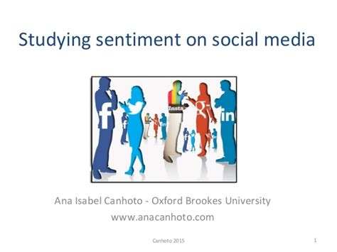 challenges in sentiment analysis challenges of using for sentiment analysis