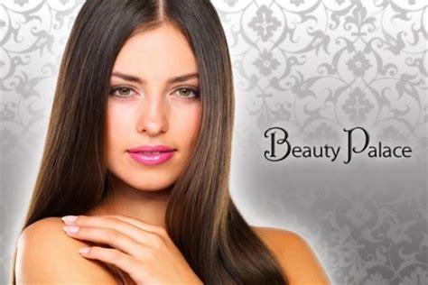 hair and makeup queanbeyan 50 off beauty palace deals reviews coupons discounts