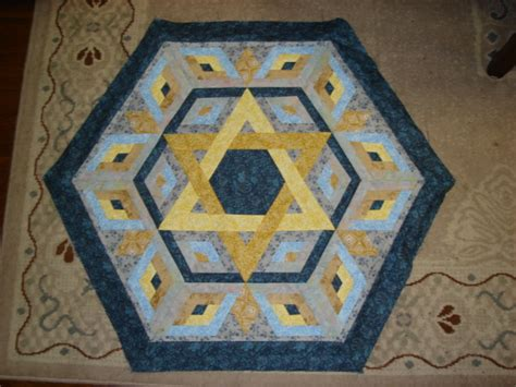 quilt pattern star of david 1000 images about crochet knit sewing pattern ideas on