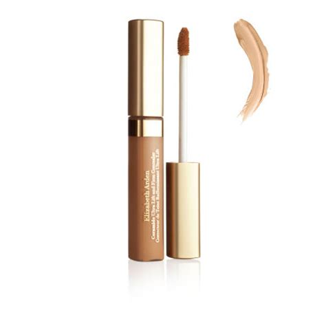 5 best concealers available in india indian makeup and 9 best concealers for 2017 reviews of top under eye