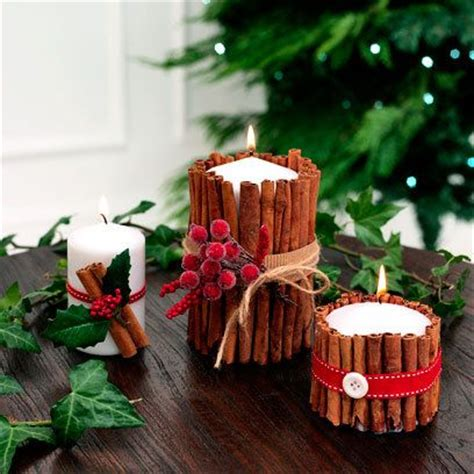 Handmade Crafts Uk - the 25 best ideas about handmade decorations on