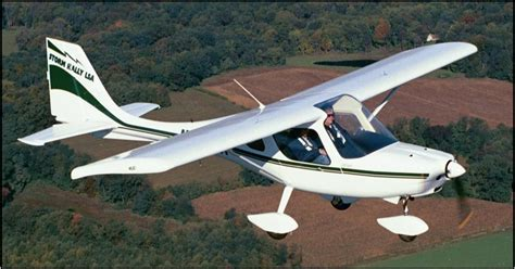 light aircraft for sale light sport aircraft used light sport aircraft light sport