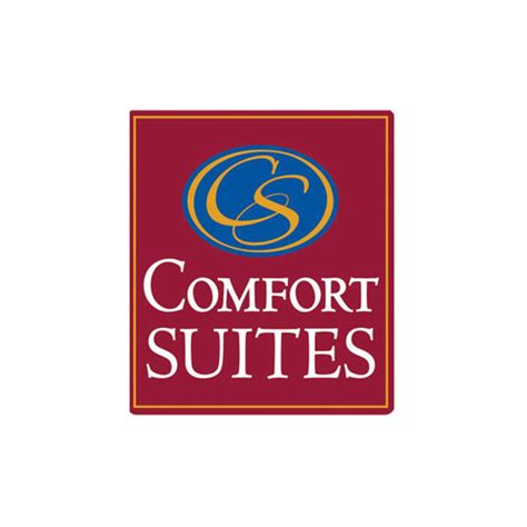 Comfort Suites Coupons Comfort Suites Promo Code Deals