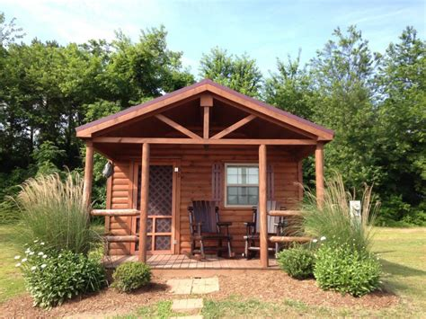 Cabin Rentals Delaware by 8 Awesome Cabins In Delaware For A Great Overnight Stay