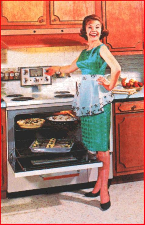 50s housewife the turnipsutra so i m officially debbie homemaker