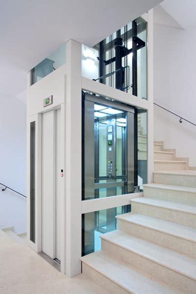 cabine ascensori vendita ascensori benevento cabine ascensori