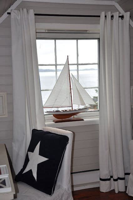 Make Your Own Living Room Curtains The World S Catalog Of Ideas
