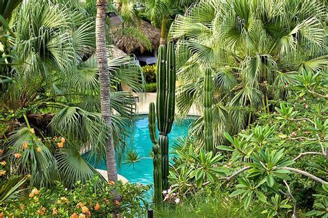 jardin del eden jardin del eden boutique hotel tamarindo costa rica