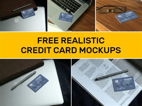 template 1 psd by an1ken 21 best credit card mockup psd free and premium
