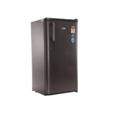 whirlpool door open alarm refrigerator price 2017