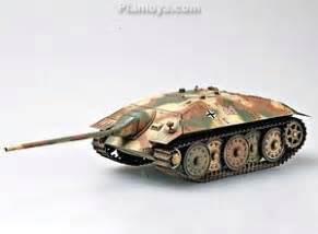 german e25 tank destroyer trumpeter military : plamoya