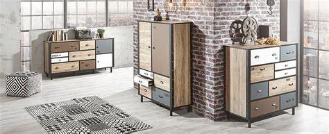 industrial style wohnzimmer wohnzimmer industrial style ocaccept