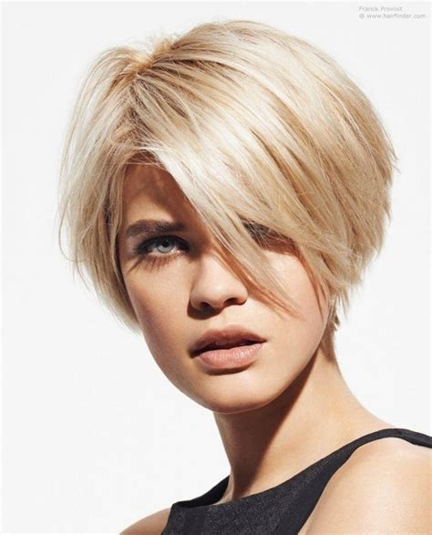 best 25 celebrity short haircuts ideas on pinterest 20 best ideas of wedge short haircuts
